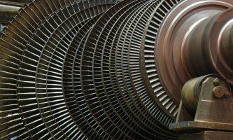 turbine-cropped