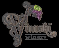 vinoskiwinerylogo
